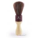 Vie-Long pędzel do golenia 04512