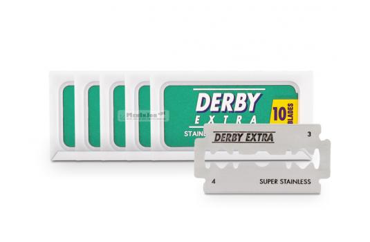 http://meninjob.pl/1426-thickbox_default/derby-extra-zyletki-do-maszynek-do-golenia-zielone-50-szt.jpg