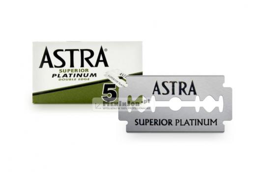 http://meninjob.pl/1467-thickbox_default/astra-superior-platinum-zyletki-do-maszynek-do-golenia-zielone-5-szt.jpg