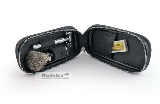 http://meninjob.pl/1681-thickbox_default/hans-kniebes-etui-podrozne-na-pedzel-i-maszynke-do-golenia.jpg