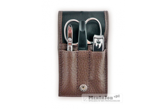http://meninjob.pl/1726-thickbox_default/hans-kniebes-zestaw-manicure-4-elem.jpg