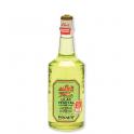 CLUBMAN Pinaud Lilac Vegetal woda po goleniu 370 ml