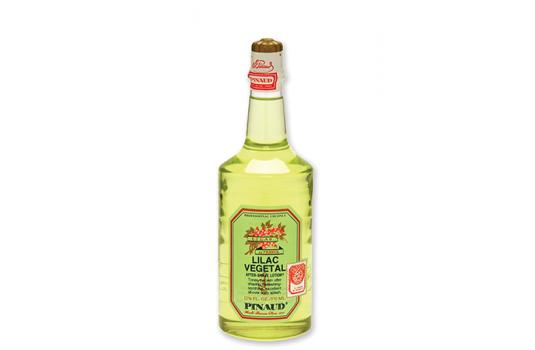 http://meninjob.pl/1775-thickbox_default/clubman-pinaud-lilac-vegetal-woda-po-goleniu-370-ml.jpg