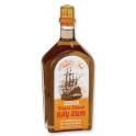 CLUBMAN Pinaud Bay Rum woda kolońska po goleniu 355 ml