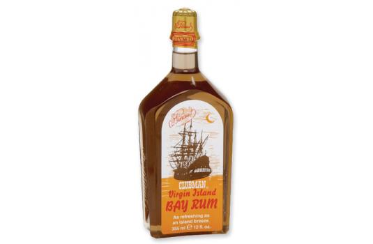 http://meninjob.pl/1777-thickbox_default/clubman-pinaud-clubman-bay-rum-woda-koloska-po-goleniu-355-ml.jpg