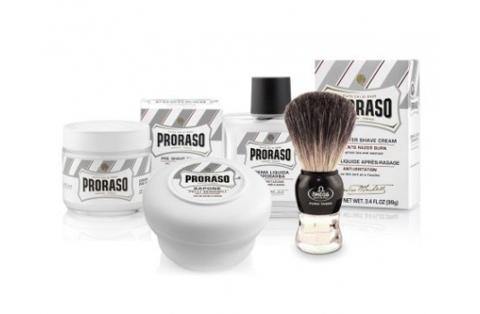 http://meninjob.pl/1781-thickbox_default/kosmetyki-proraso-i-pedzel-z-wlosia-borsuka-omega.jpg