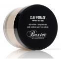 Baxter of California pomada glinka do stylizacji włosów 5 ml