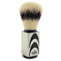 Omega pędzel do golenia z włosia borsuka 81232
