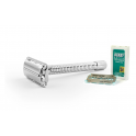 Wurg maszynka do golenia na żyletki TTO (RH021)
