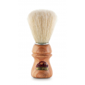 Semogue pędzel do golenia z włosia dzika 1250