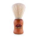Semogue pędzel do golenia z włosia dzika 1470