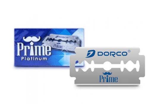 http://meninjob.pl/1866-thickbox_default/dorco-prime-platin-zyletki-do-maszynek-do-golenia.jpg