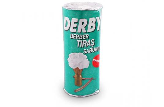 https://meninjob.pl/1884-thickbox_default/derby-mydlo-do-golenia-sztyft-75-g.jpg