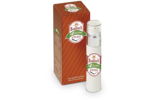 https://meninjob.pl/1892-thickbox_default/omega-fluid-krem-po-goleniu-via-barberia-herbae.jpg