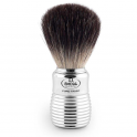 Omega pędzel do golenia z włosia borsuka 63188