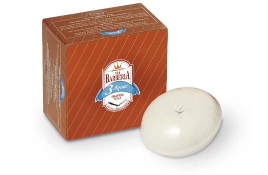 http://meninjob.pl/1911-thickbox_default/omega-mydlo-do-golenia-w-tyglu-via-barberia-aquaevia-barberia-aquae.jpg