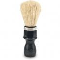 Omega Professional pędzel do golenia z włosia dzika 10098
