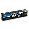 Arko krem do golenia Cool 100g