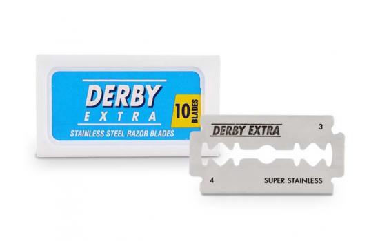 http://meninjob.pl/1941-thickbox_default/derby-extra-zyletki-do-maszynek-do-golenia-niebieskie-10-szt.jpg
