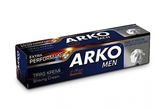 https://meninjob.pl/1946-thickbox_default/arko-krem-do-golenia-extra-performance-100g.jpg
