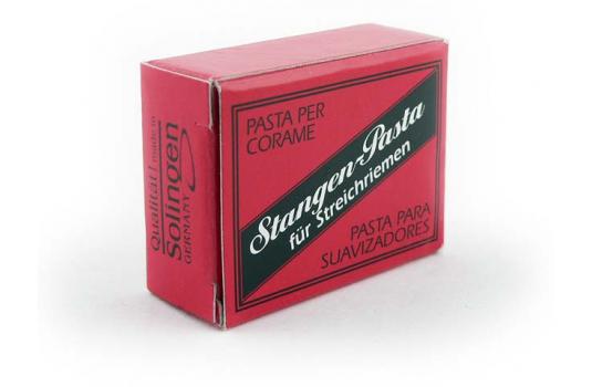 http://meninjob.pl/1955-thickbox_default/timor-solingen-pasta-do-ostrzenia-brzytwy-155.jpg