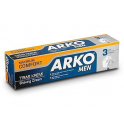 Arko krem do golenia Maximum Comfort 100g