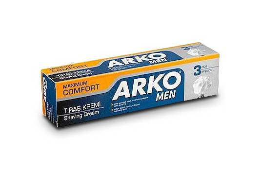 http://meninjob.pl/1963-thickbox_default/arko-krem-do-golenia-maximum-comfort-100g.jpg