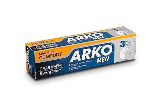 https://meninjob.pl/1963-thickbox_default/arko-krem-do-golenia-maximum-comfort-100g.jpg