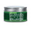 Brylantyna do włosów Clubman Pinaud