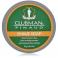 Clubman Pinaud mydło do golenia
