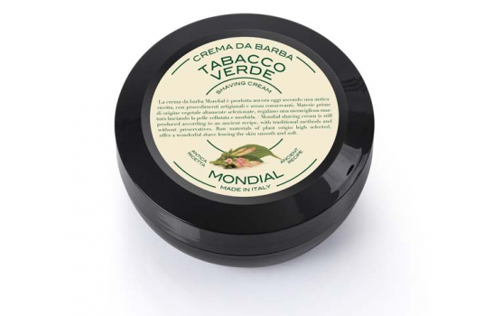 https://meninjob.pl/2055-thickbox_default/mondial-krem-do-golenia-w-tygielku-tabacco.jpg
