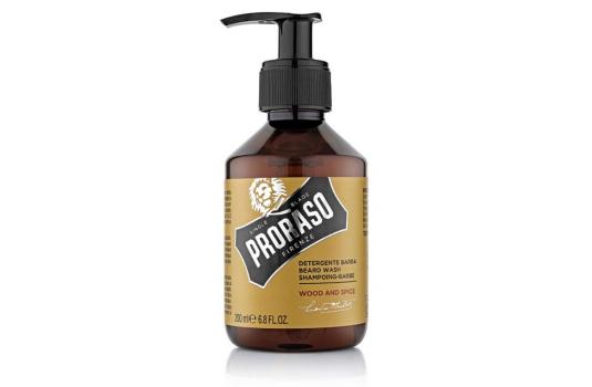 https://meninjob.pl/2093-thickbox_default/proraso-szampon-do-brody-wood-spice.jpg