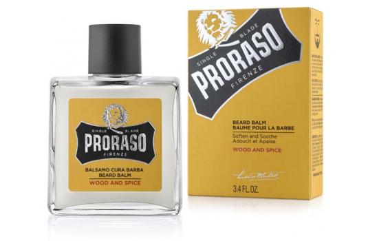 https://meninjob.pl/2094-thickbox_default/proraso-balsam-do-brody-wood-spice.jpg