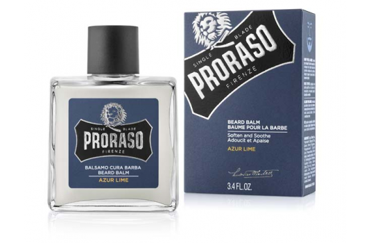 https://meninjob.pl/2095-thickbox_default/proraso-balsam-do-brody-azur-lime.jpg