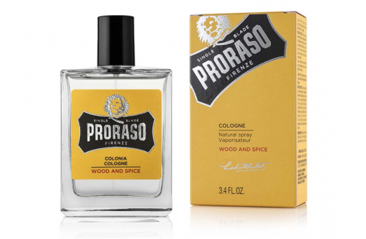 https://meninjob.pl/2120-thickbox_default/proraso-woda-koloska-wood-spice-100ml.jpg
