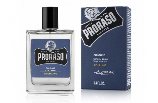 https://meninjob.pl/2122-thickbox_default/proraso-woda-koloska-azur-lime-100ml.jpg