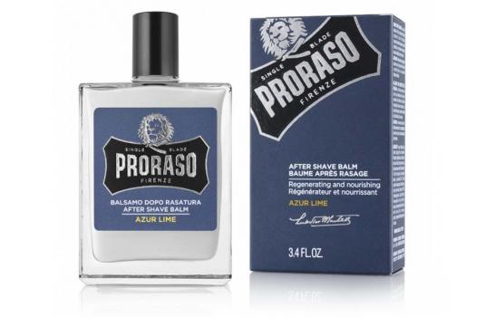 https://meninjob.pl/2124-thickbox_default/proraso-balsam-po-goleniu-azur-lime.jpg