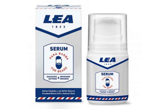 https://meninjob.pl/2133-thickbox_default/lea-serum-do-brody-50ml.jpg