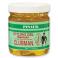 Clubman Pinaud żel do stylizacji włosów 453g