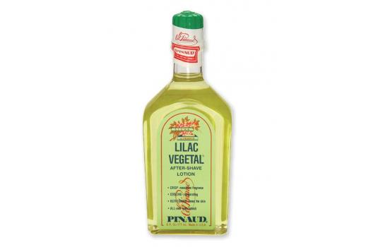 https://meninjob.pl/2141-thickbox_default/clubman-pinaud-lilac-vegetal-woda-po-goleniu-177-ml.jpg