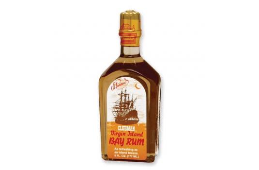 https://meninjob.pl/2142-thickbox_default/clubman-pinaud-clubman-bay-rum-woda-po-goleniu-177-ml.jpg