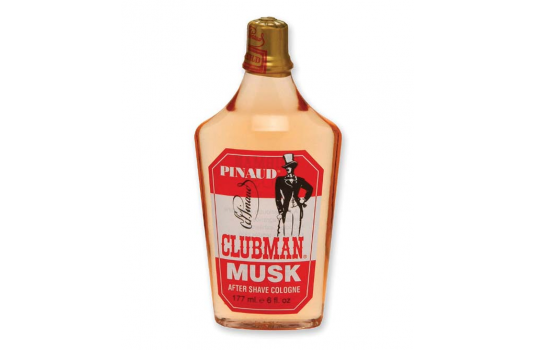 https://meninjob.pl/2144-thickbox_default/clubman-pinaud-musk-woda-koloska-177ml.jpg