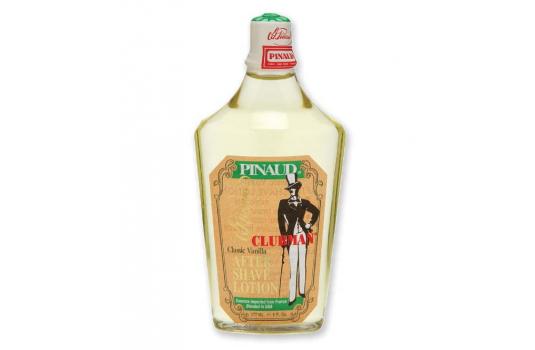 https://meninjob.pl/2145-thickbox_default/clubman-pinaud-vanilla-classic-woda-po-goleniu-177ml.jpg