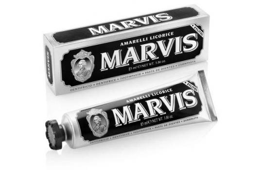 https://meninjob.pl/2159-thickbox_default/marvis-amarelli-xylitol-pasta-do-zebow-85-ml.jpg