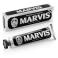 Marvis Amarelli + Xylitol pasta do zębów 85 ml