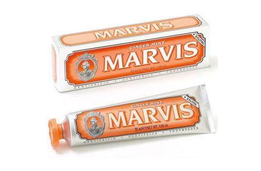 http://meninjob.pl/2161-thickbox_default/marvis-ginger-mint-xylitol-imbirowa-mieta-pasta-do-zebow-85-ml.jpg