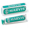 Marvis Strong Mint + Xylitol pasta do zębów 85 ml