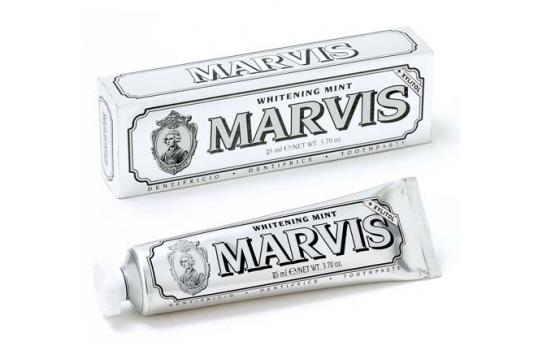 http://meninjob.pl/2164-thickbox_default/marvis-whitening-mint-wybielajaca-pasta-do-zebow-85-ml.jpg