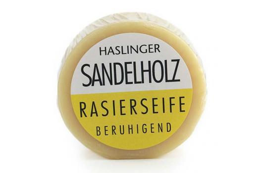 https://meninjob.pl/2170-thickbox_default/haslinger-mydlo-do-golenia-drzewo-sandalowe-60g.jpg