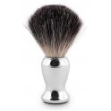 Edwin Jagger pędzel do golenia z włosia borsuka 81SB719CR